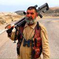 (عندما اهتزّت أسوار بغداد، وتعالت أصوات الساسة بالبكاء!!