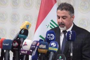 عبد الزمان: العراق يدعم منظمة العمل الدولية من أجل الإيفاء بنتائج خططها