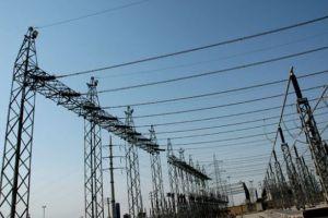 الكهرباء: عارض فني وراء انخفاض الطاقة الانتاجية الى النصف