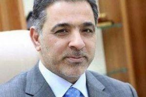 تحالف الفتح يختار محمد الغبان رئيساً للكتلة النيابية وعدنان فيحان نائباً له