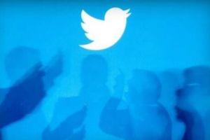 الاعلام الرقمي يعلن توثيق حساب خمسة وزراء على تويتر