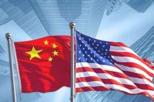 """وسائل إعلام: """"تنمر"""" الولايات المتحدة لا يمكنه إيقاف نهضة الصين"""