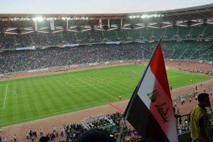 الإتحاد الاسيوي يمهل 6 أندية عراقية بسبب الديون